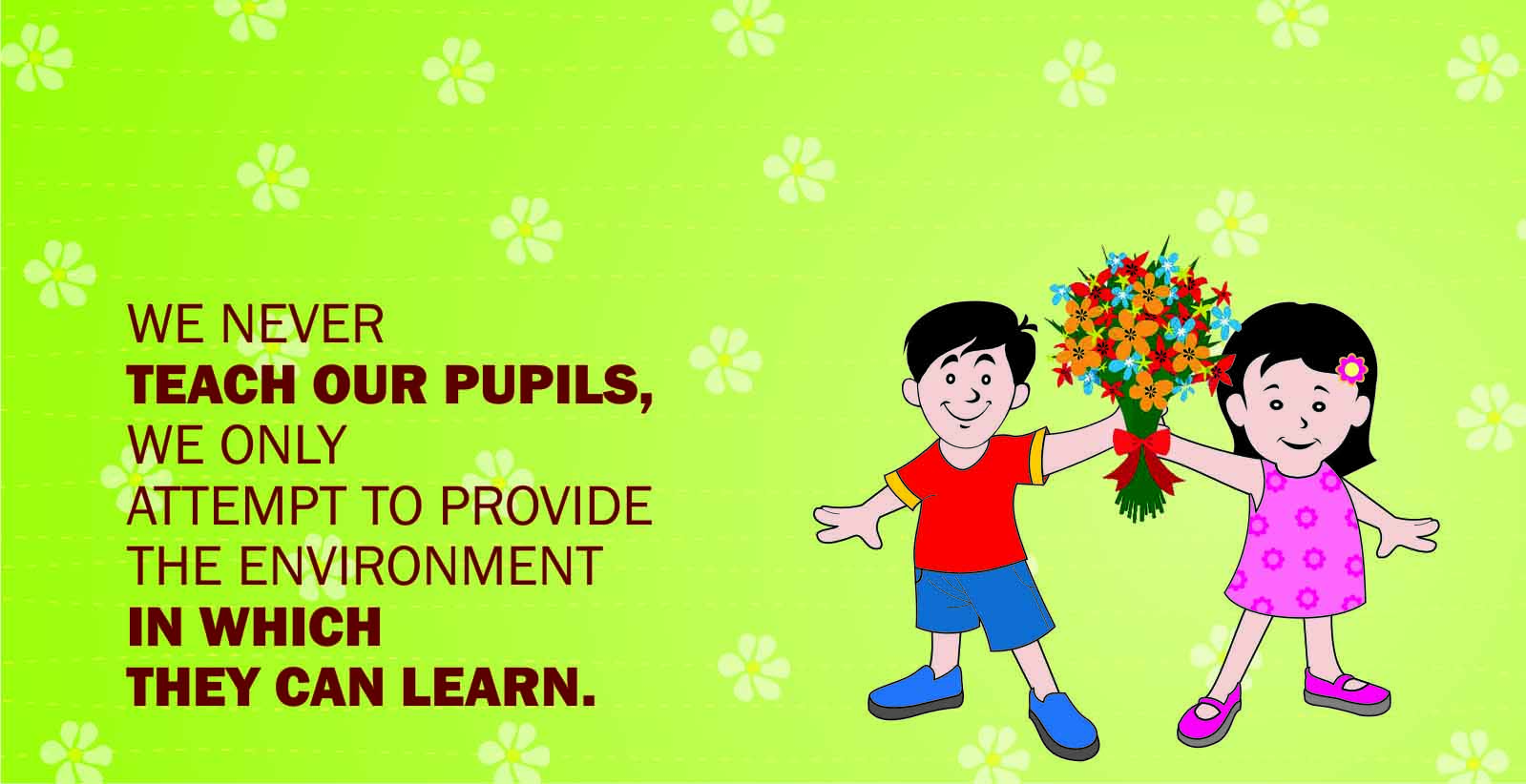 best preschool franchise in india