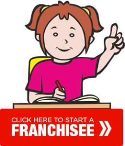 Best Preschool franchise In Pune