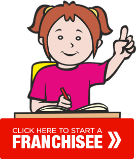 play school franchise